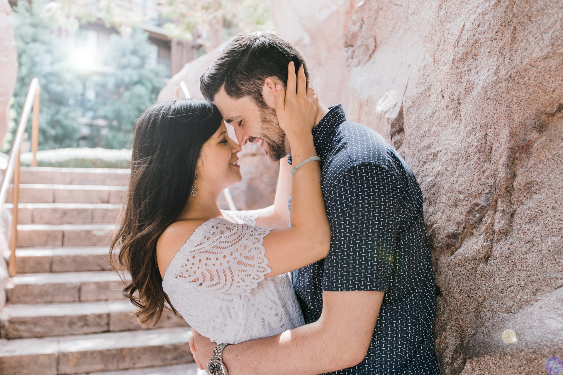 17 Top Spots for Seattle Engagement Photos