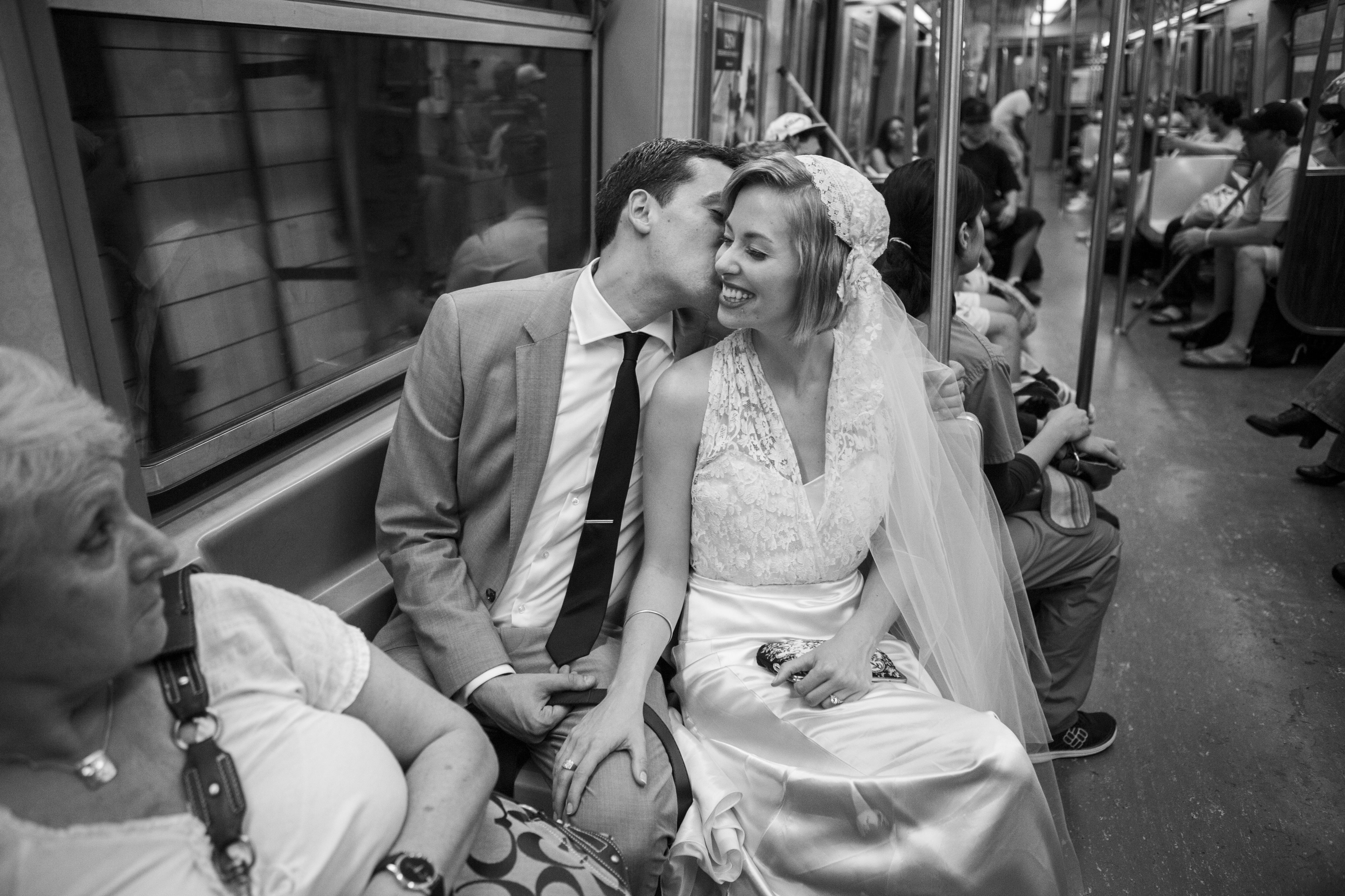 Vendor Spotlight: Seze Devres Wedding Photography