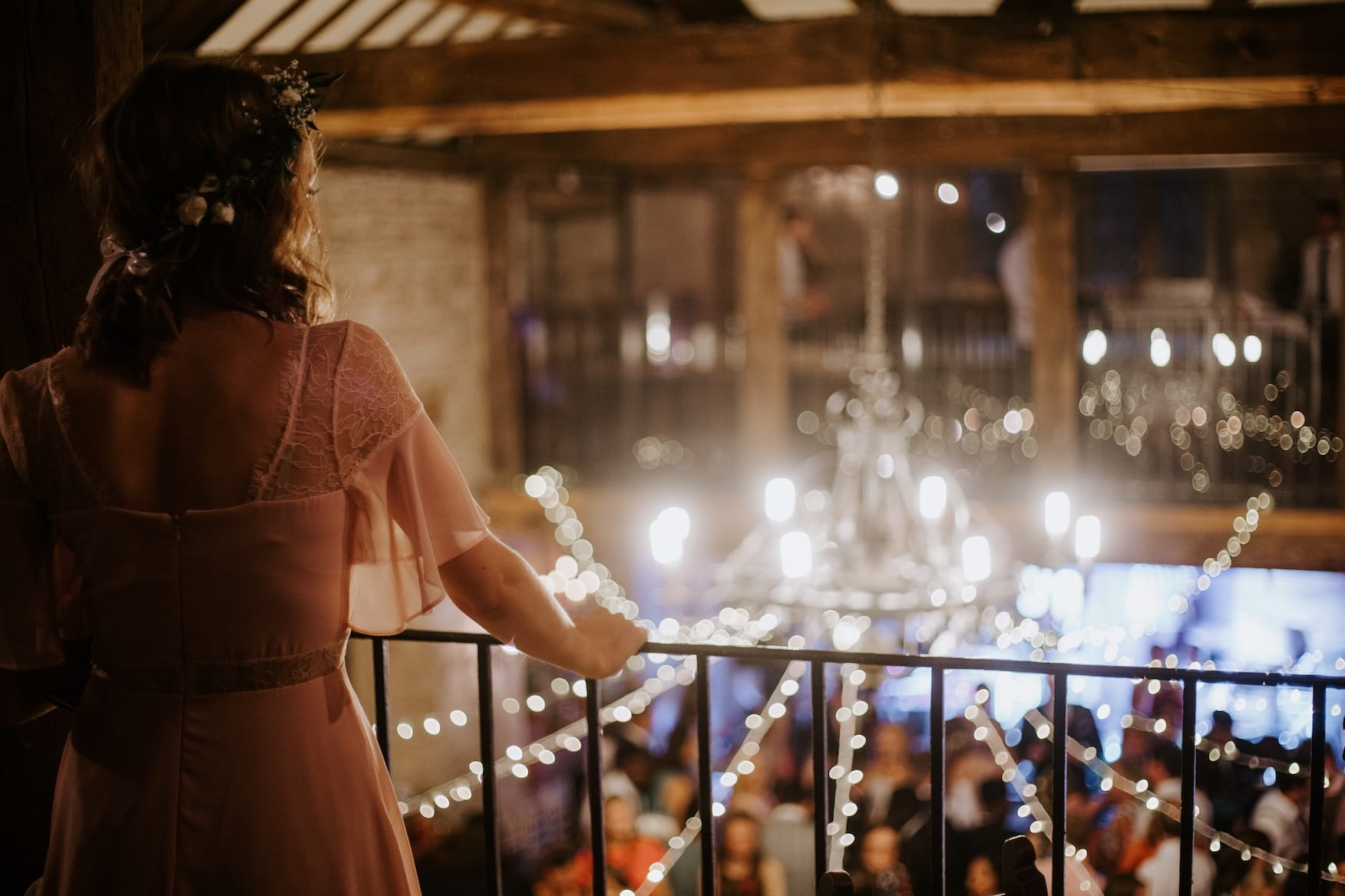 The Best Wedding Entrance Songs For The Bride And Groom Joy