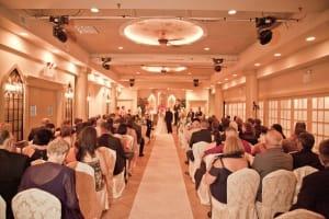 staten island wedding venues old bermuda inn