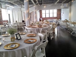 wedding venues in queens aurora gallery