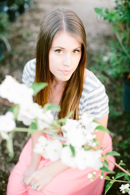 Jenna Bechtholt Photography