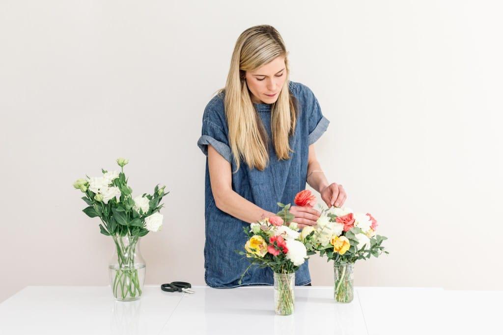 Bloomerent florist