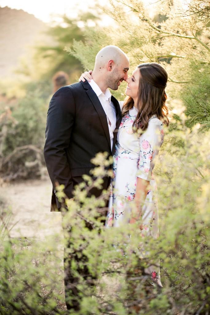 engagement-photo-scottsdale-az
