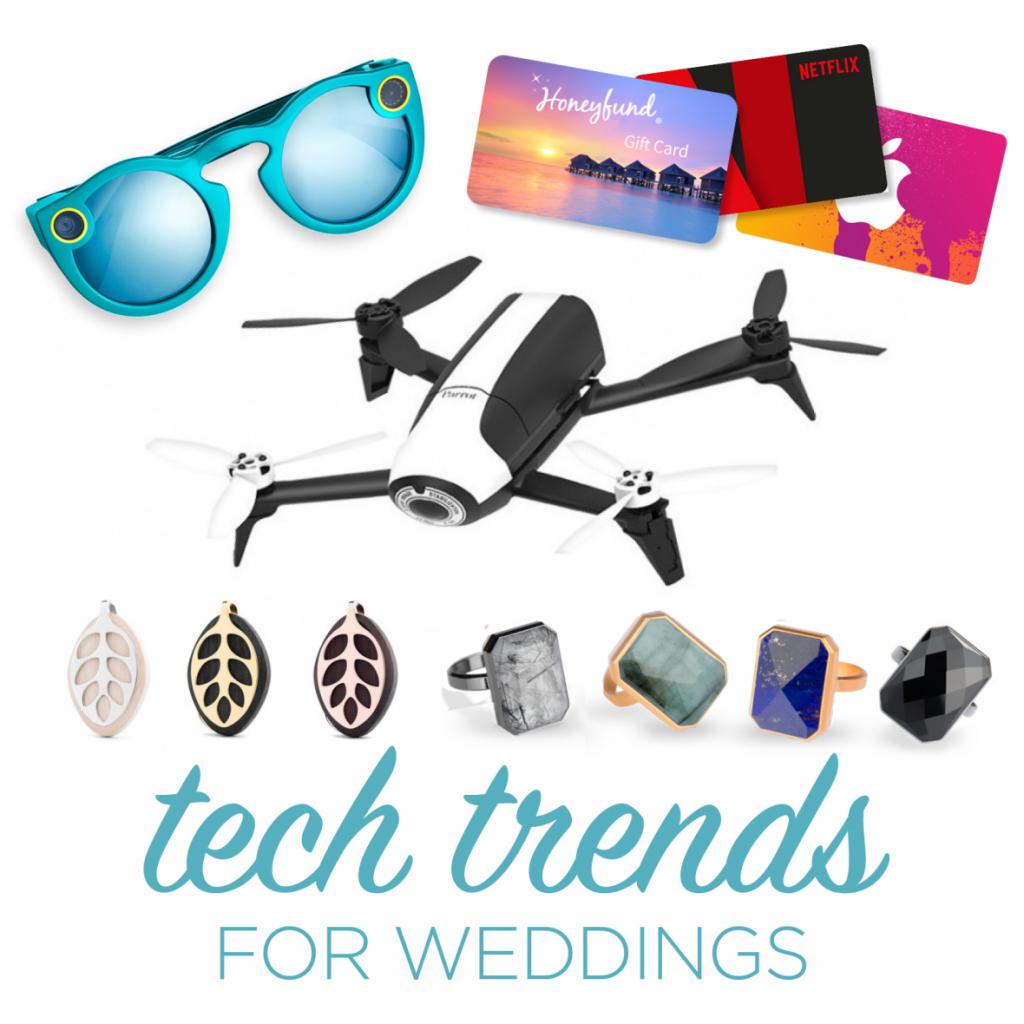 tech-trends-for-weddings