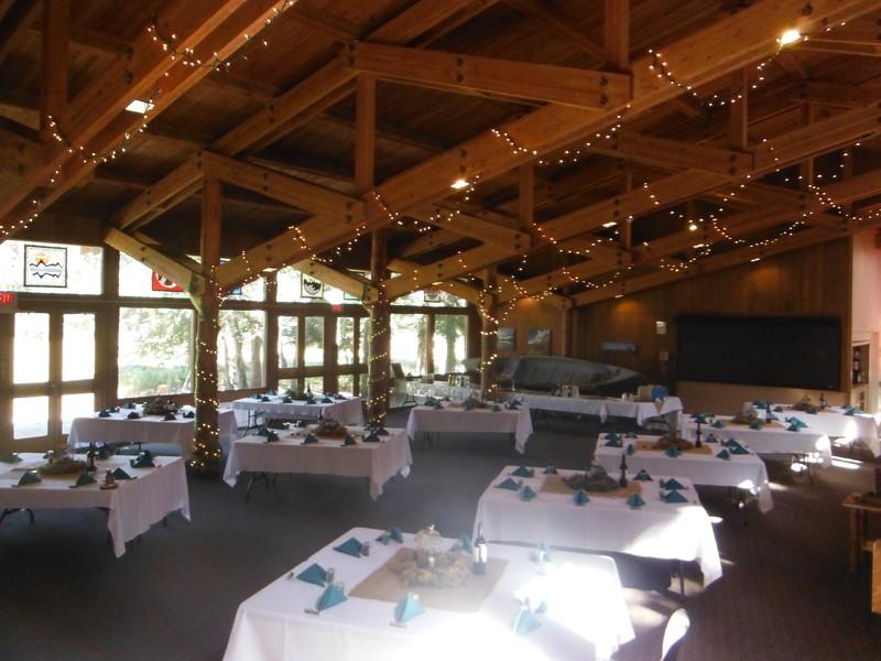 5 Surprisingly Affordable Wedding Venues In Calgary