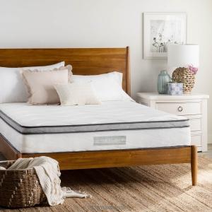 unique wedding registry gift ideas weekender mattress
