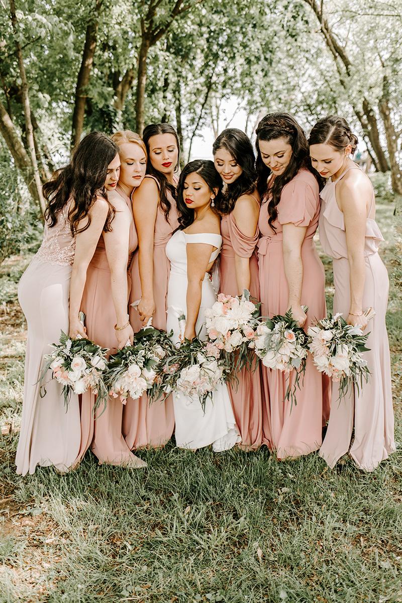 baltimore wedding photographers alicia