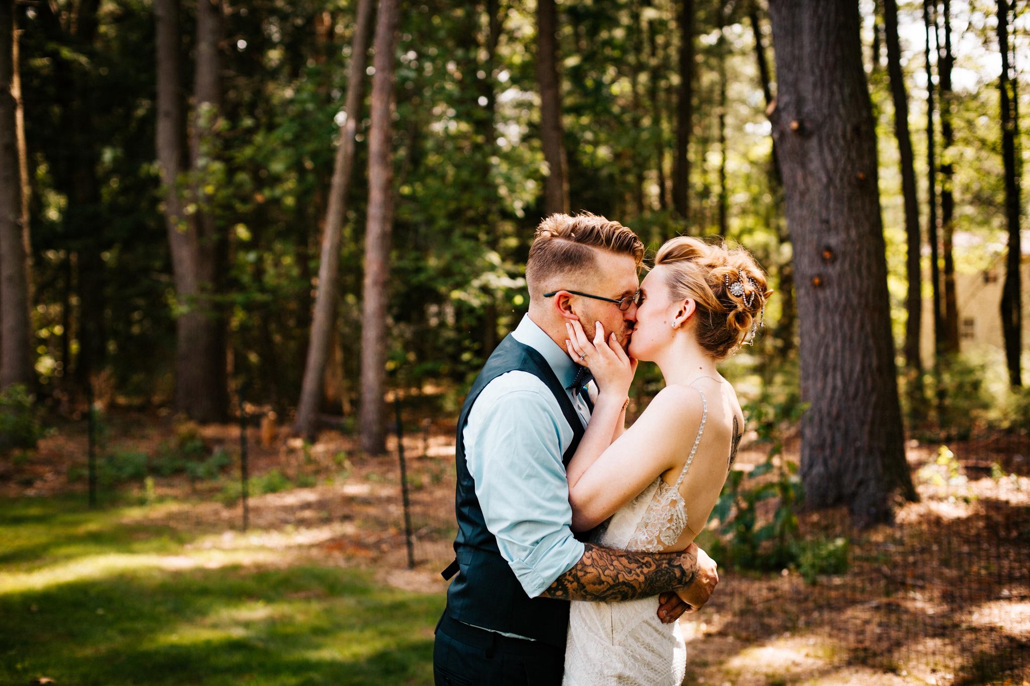 andrea van orsouw boston wedding photographer