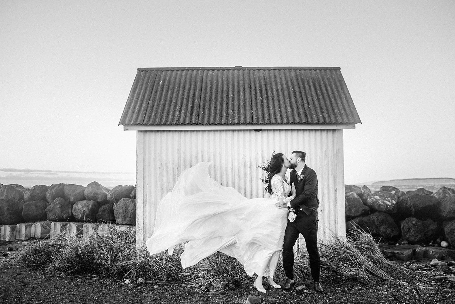 andy shepard photography tucson wedding photographer