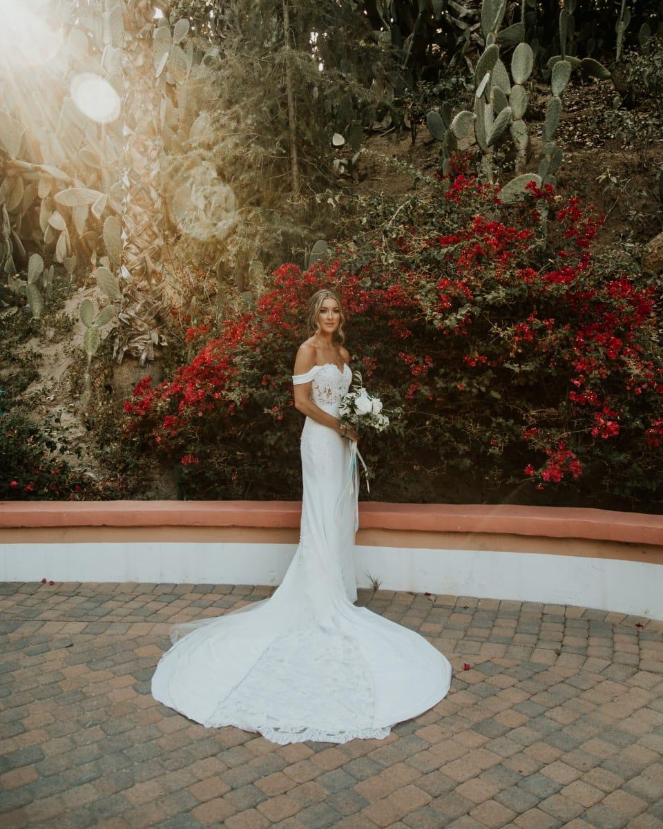 aubrey oothout photo san diego wedding photographer