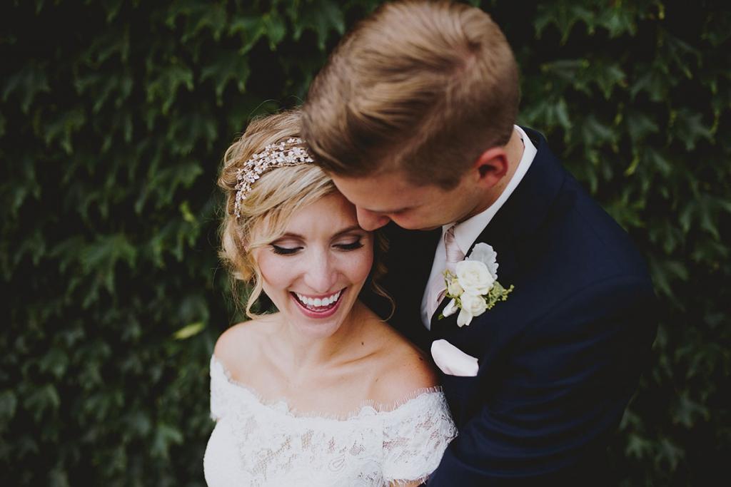 behold visual wedding photography kc