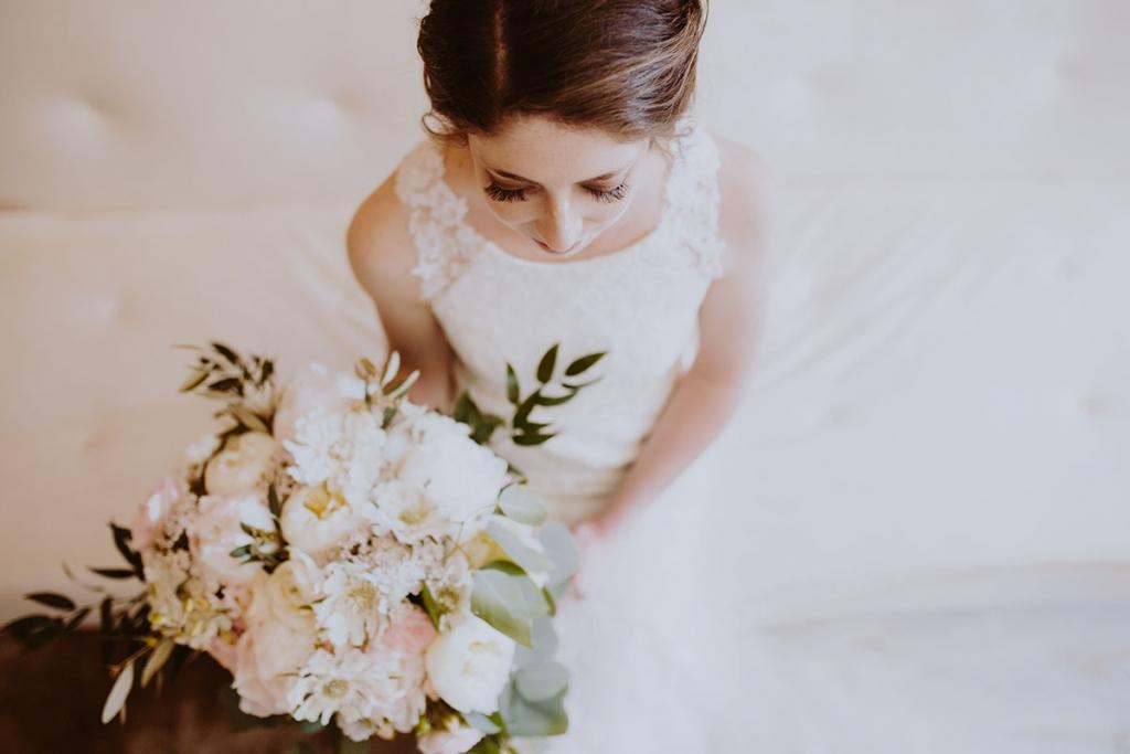 behold visual wedding photos kansas city