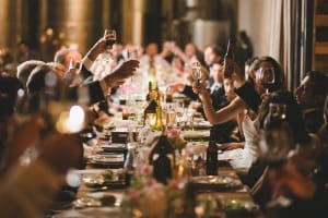brooklyn winery wedding venues