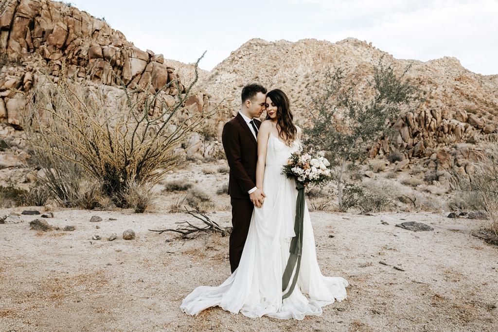 charlotte wedding photographers c elkins