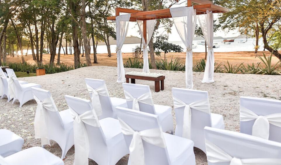 costa rica destination wedding el mangroove
