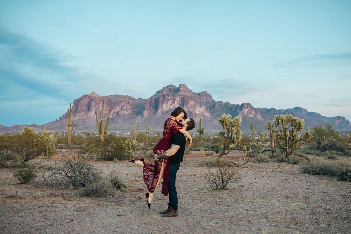 erin witt photography denver wedding photographer