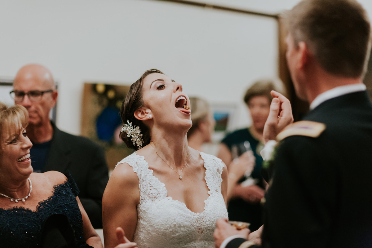 fergie medar boston wedding photographer