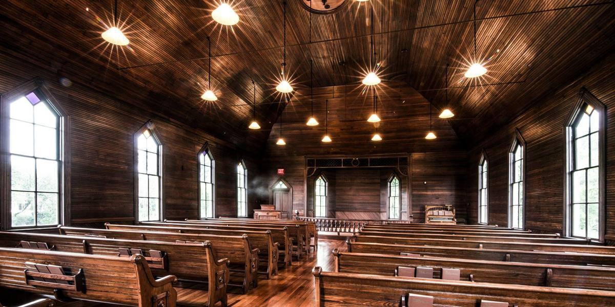 frankford church frankford preservation foundation