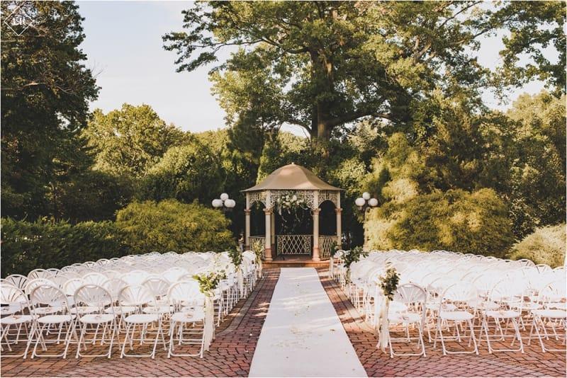 staten island wedding venues grand oaks