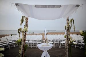 staten island wedding venues vanderbilt