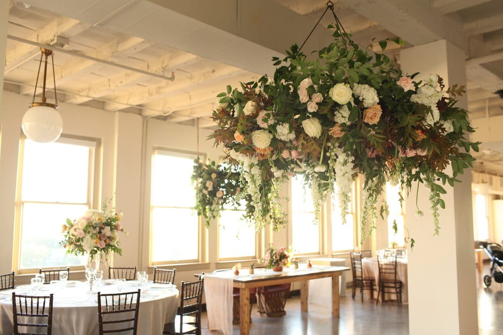 6 Lovely Small Wedding Venues In Dallas Joy