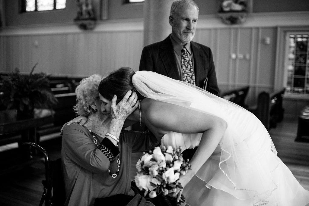 irynas photography boston wedding photographer