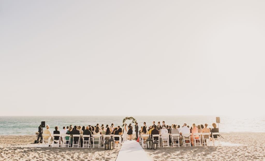 5 Malibu Wedding Venues That Will Take Your Breath Away Joy