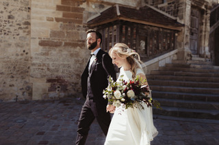 jamie english san diego wedding photographer