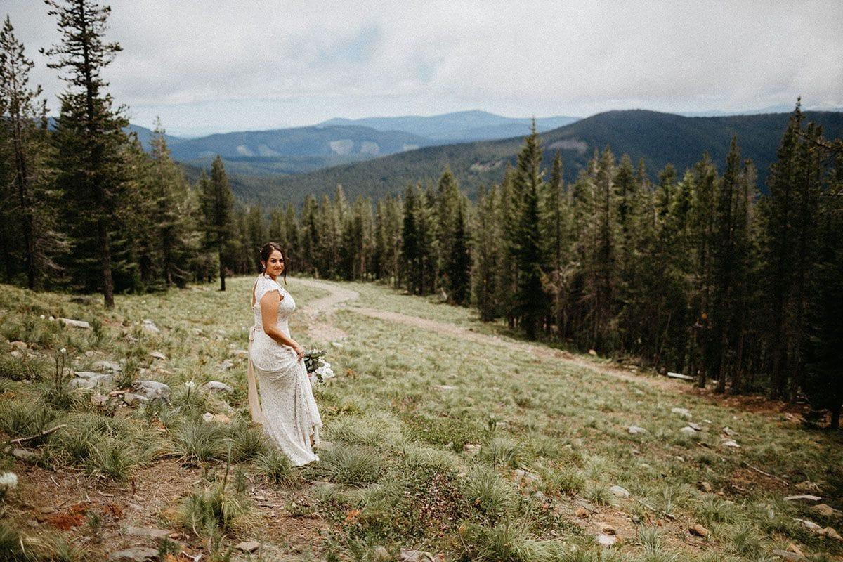 jasmine j. photography portland wedding photographer