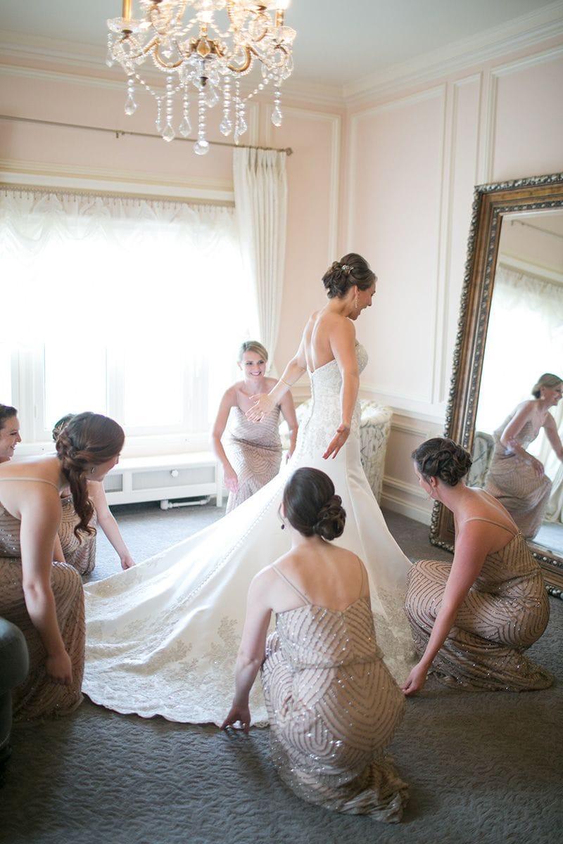kb digital designs denver wedding photographer