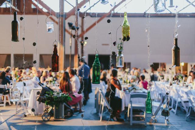 rooftop wedding venues los angeles seaton