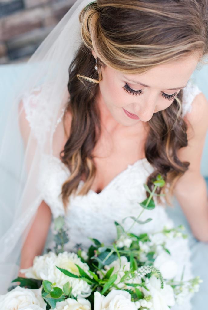 lacey rene wedding photos kc