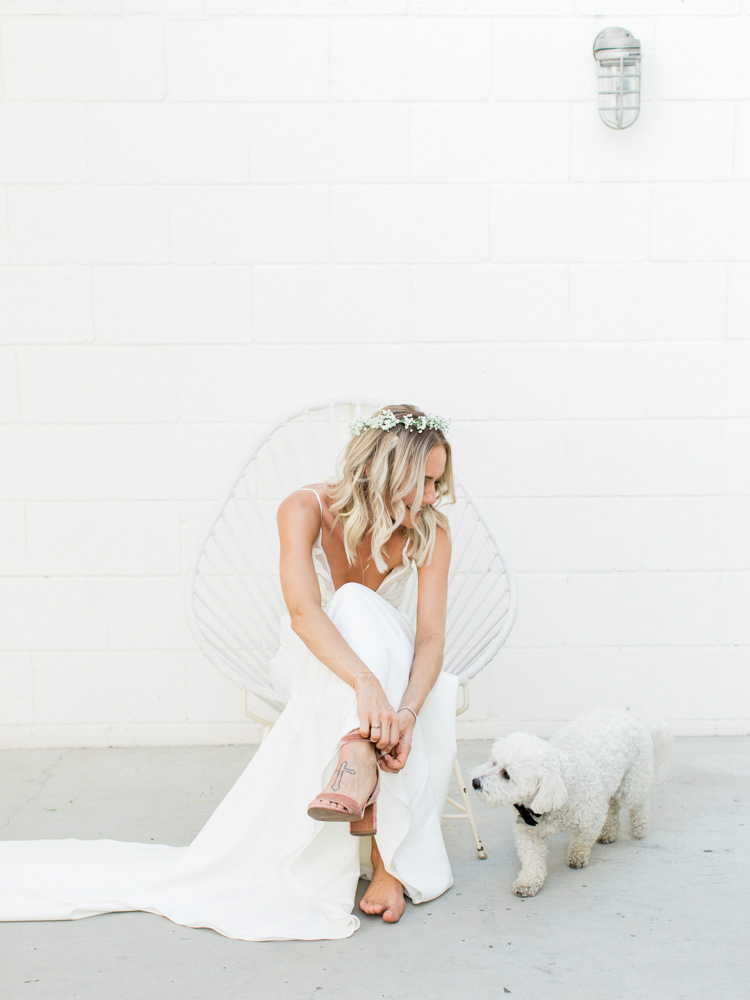 loie photography los angeles wedding photographer
