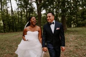 baltimore wedding photographers corinne