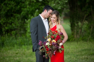 wedding photographers philadelphia mariya