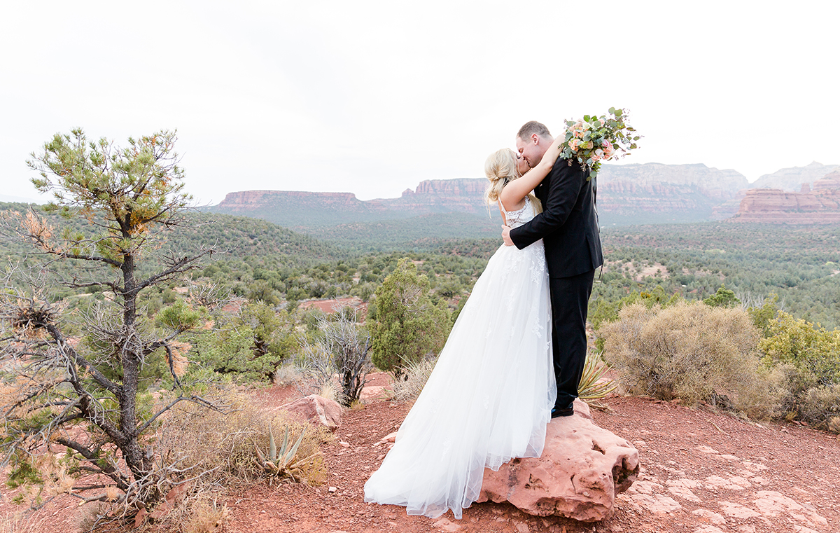 melissa fritzche photography tucson wedding photographer