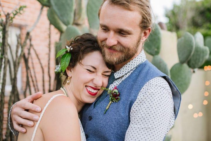 meredith amadee photography tucson wedding photographer