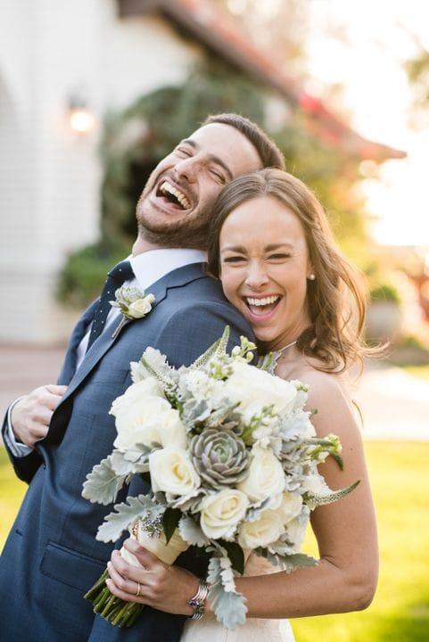 meredith amadee photography tucson wedding photography