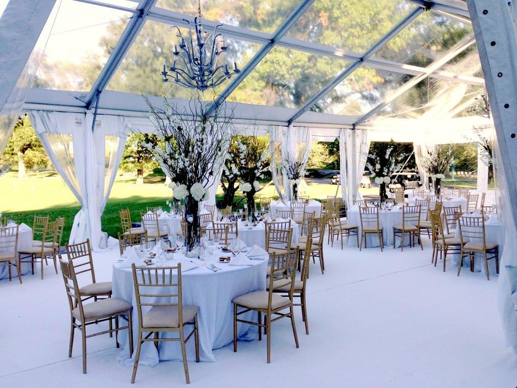 bronx wedding venue pelham bay golf course