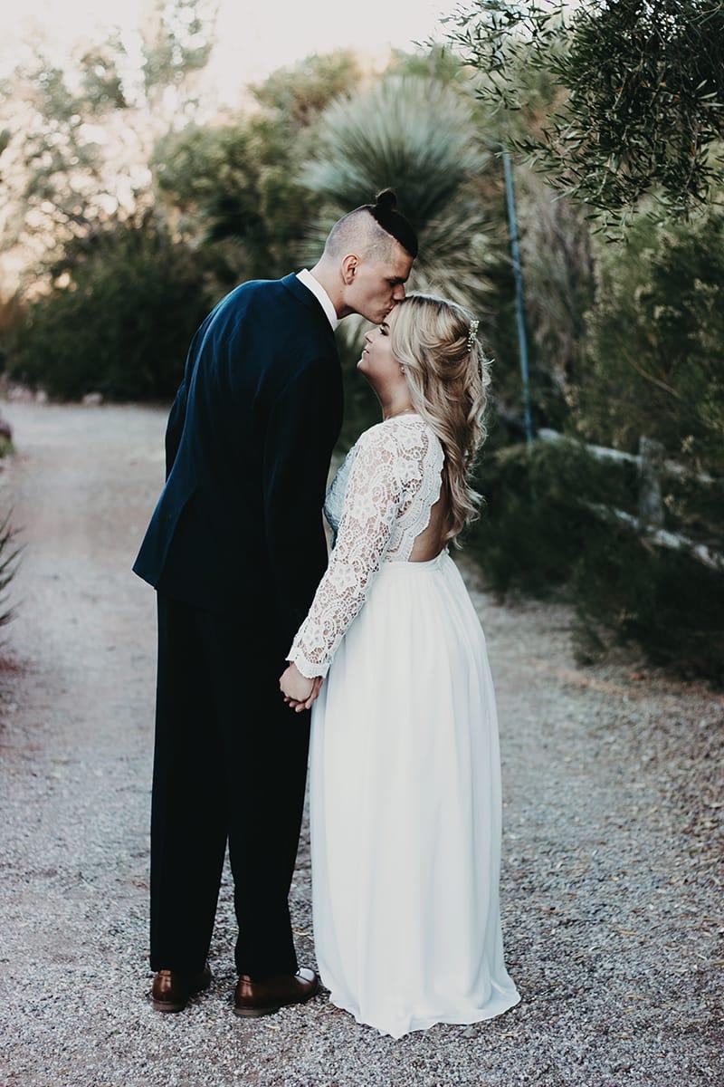 photography by ali k tucson wedding photographer