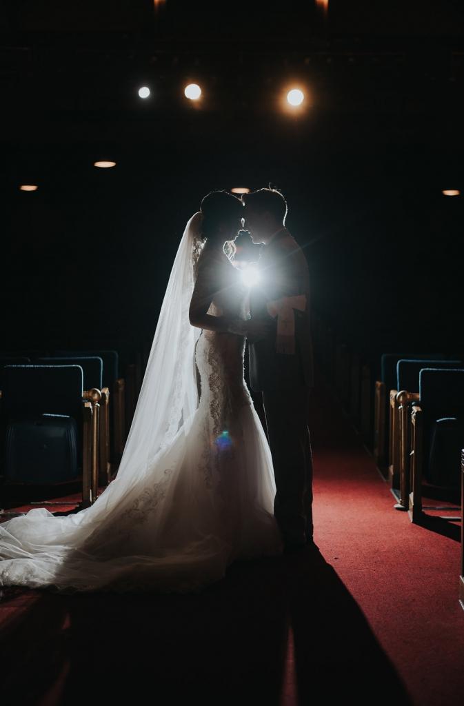 pixels and paint wedding photographers detroit