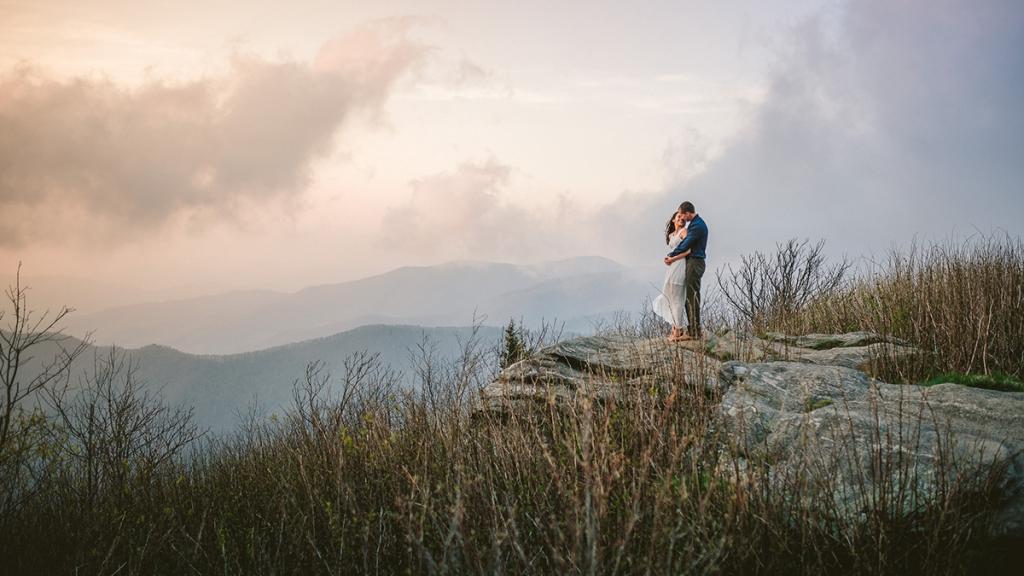 charlotte wedding photographers rob and kristen