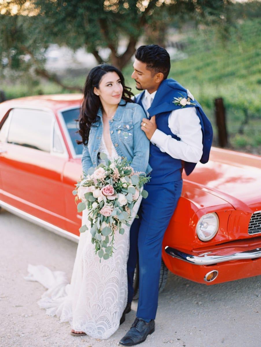my sun and stars co. san diego wedding photographer