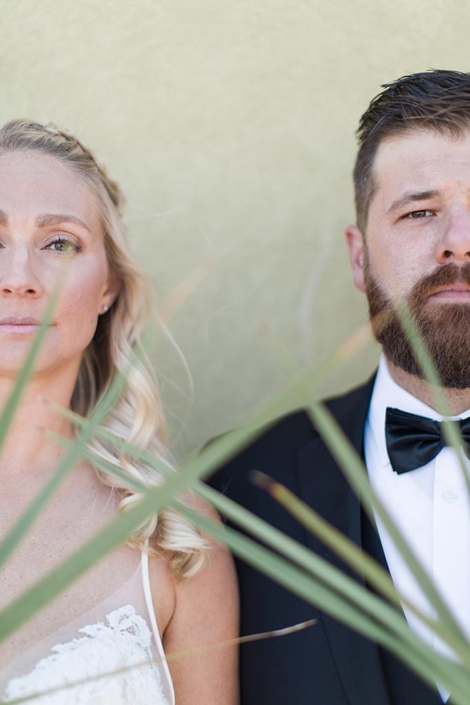 sara reed wedding photos kc