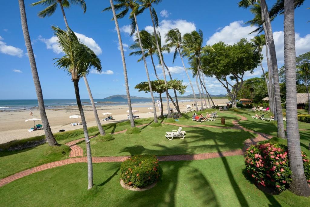 costa rica destination wedding tamarindo diria beach resort