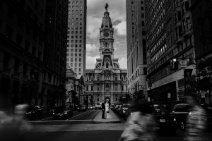 wedding photographers philadelphia hursts