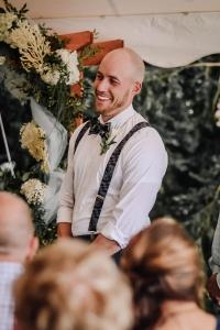 baltimore wedding photographers britt