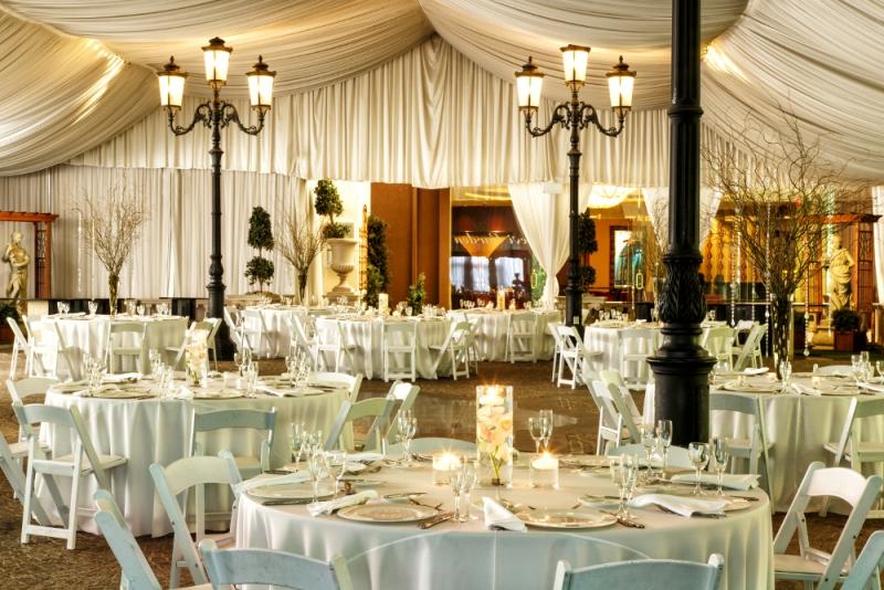 staten island wedding venues nicotras