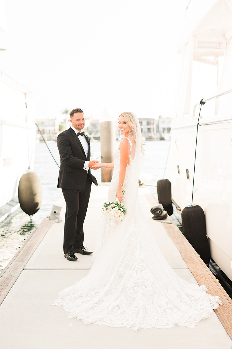 tyler chase photography los angeles wedding photographer